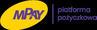 mPay Platforma Pożyczkowa